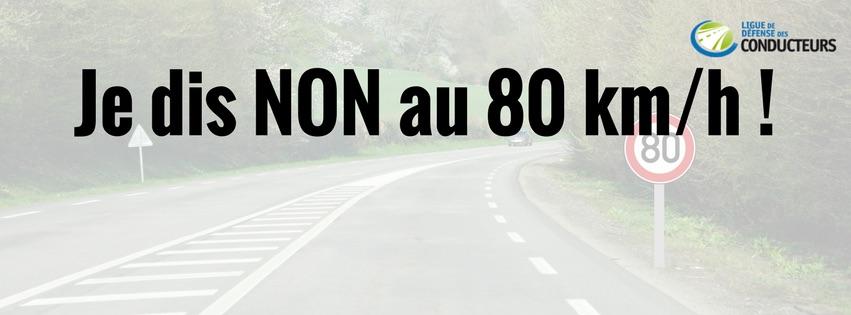 nonau80_couverture