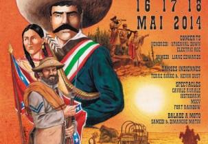 affiche-festival2014-web